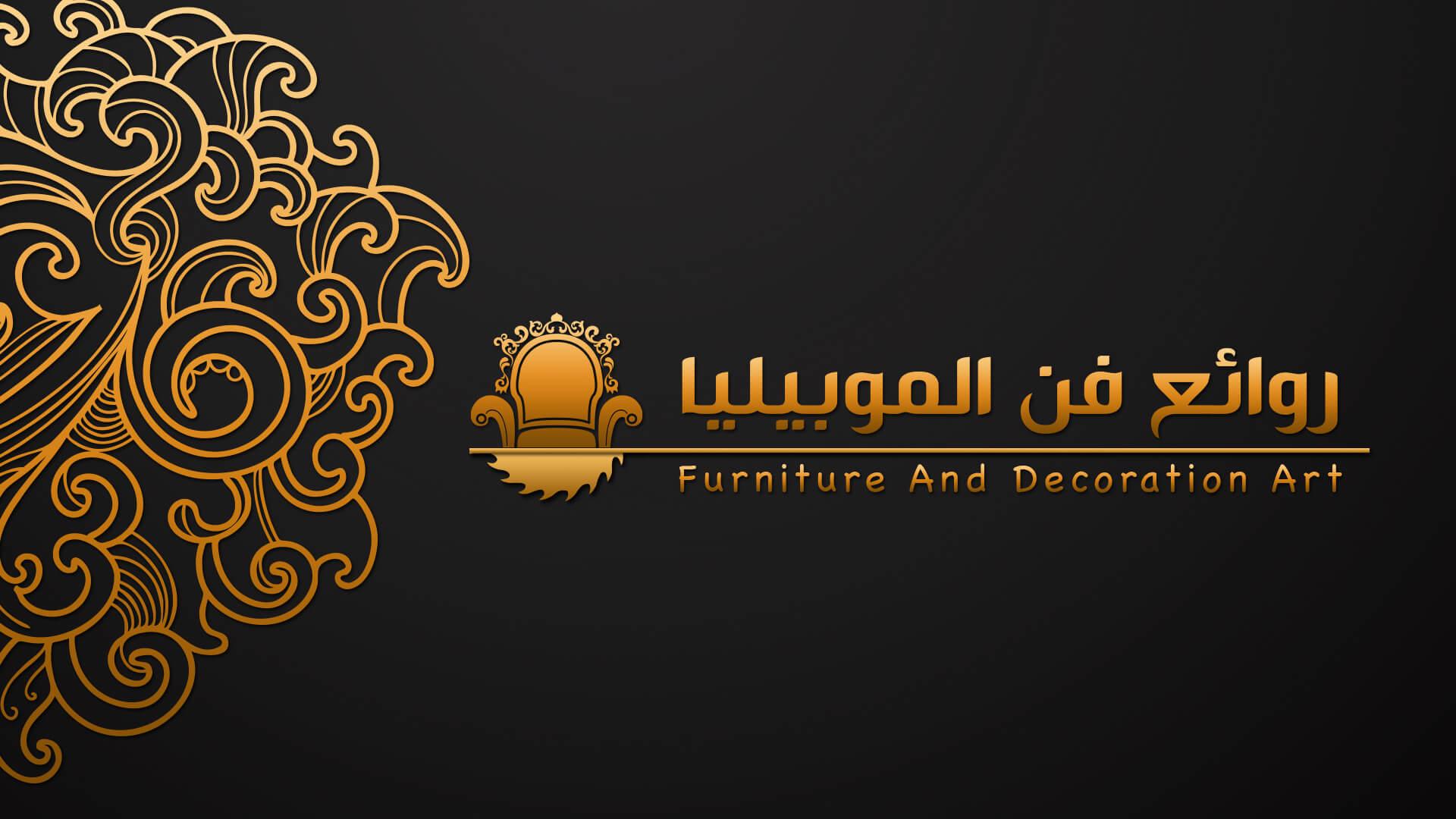 waleed-sayed-furniture-maker-2