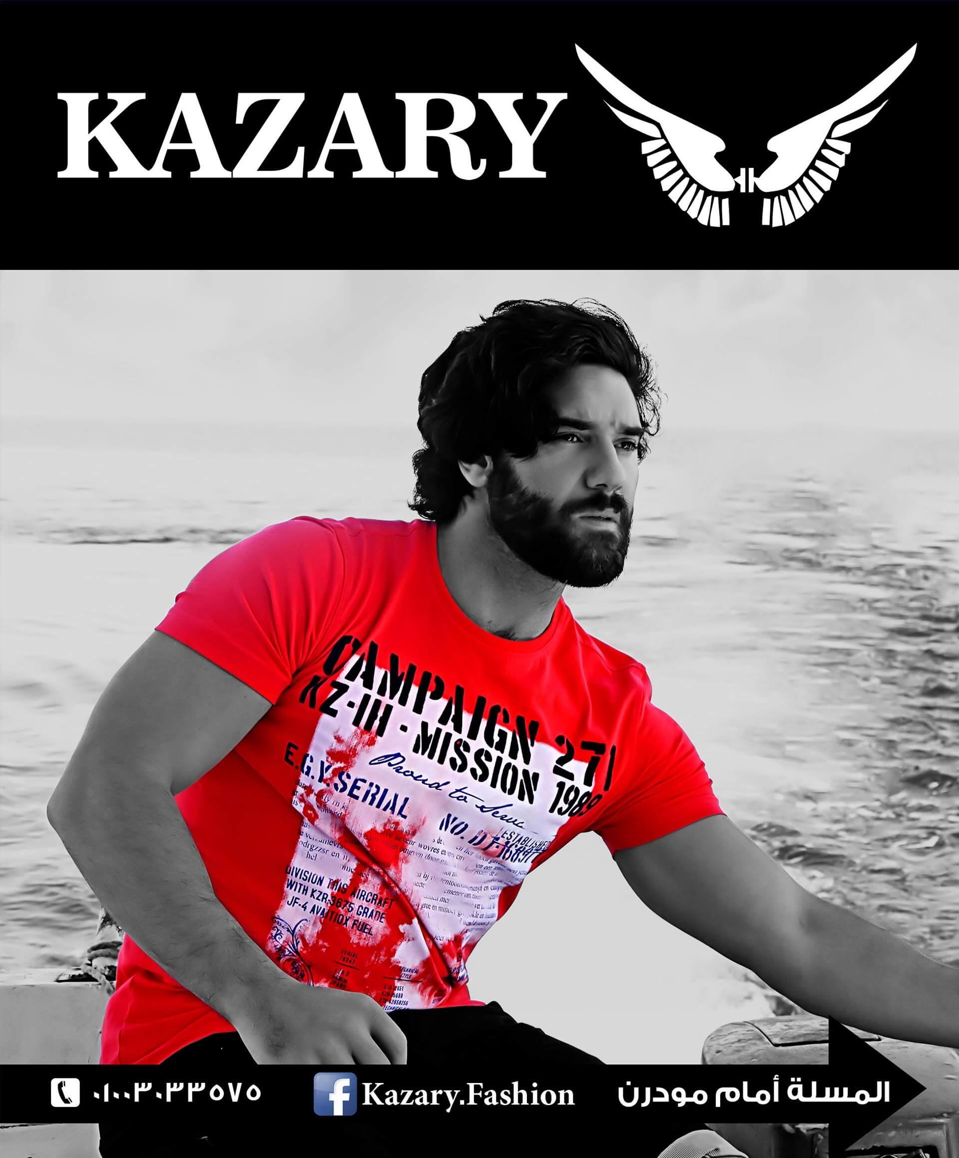waleed-sayed-kazary-fashion