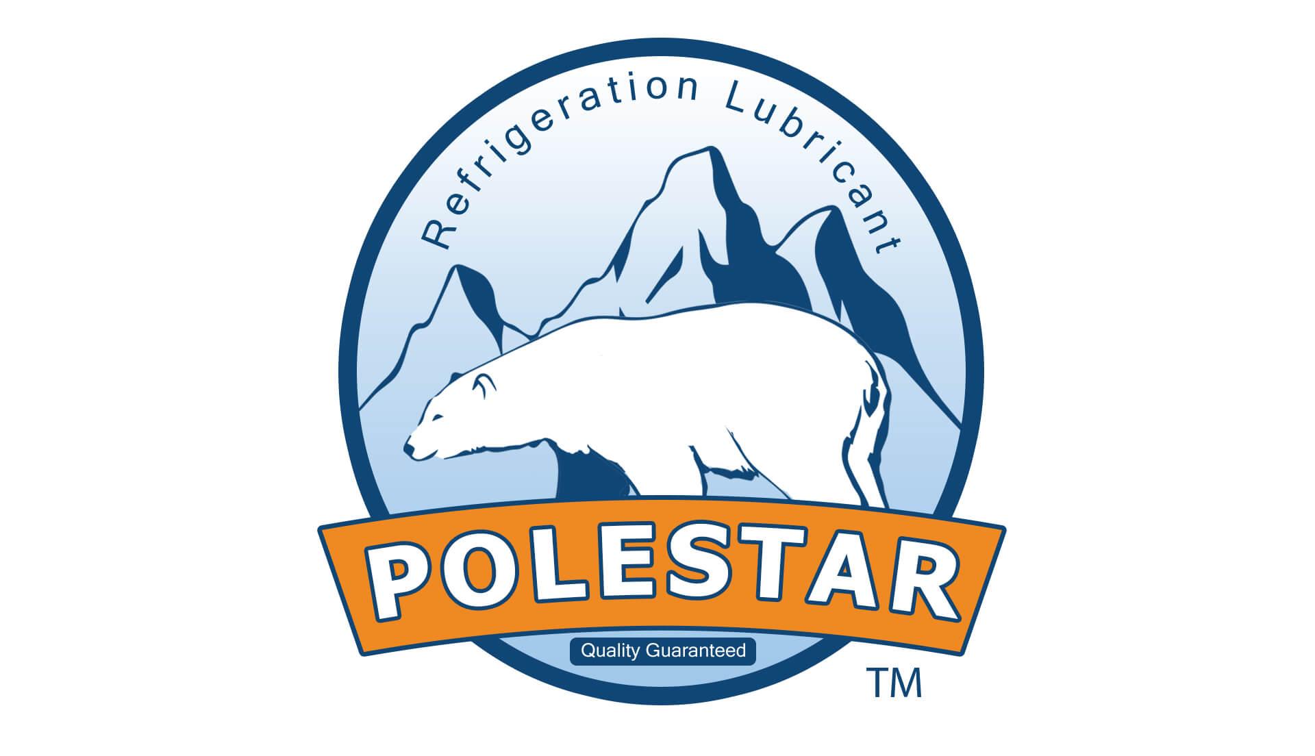 waleed-sayed-polestar