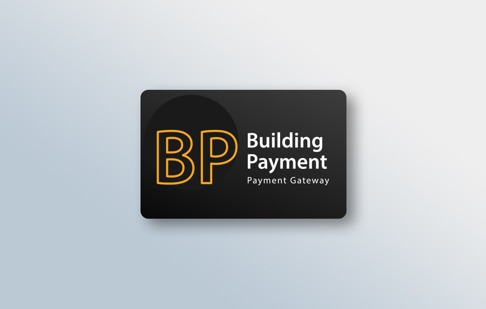 Building-payment-logo-design-waleedsayed