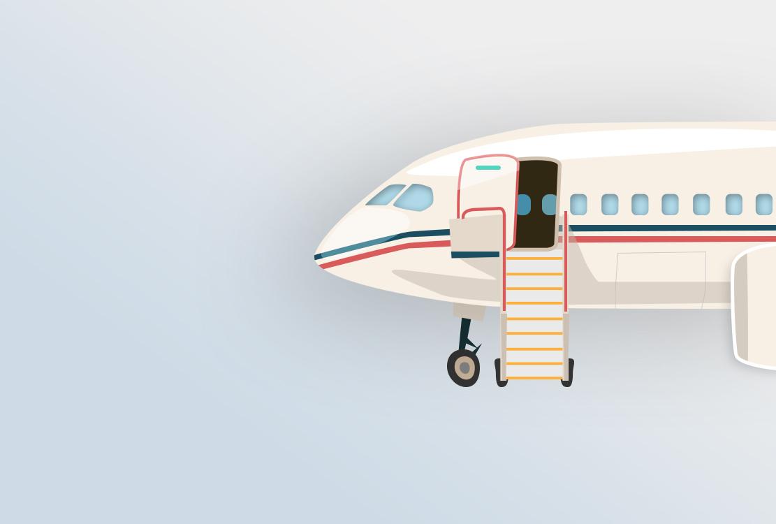 travel-plane-website-design-waleedsayed