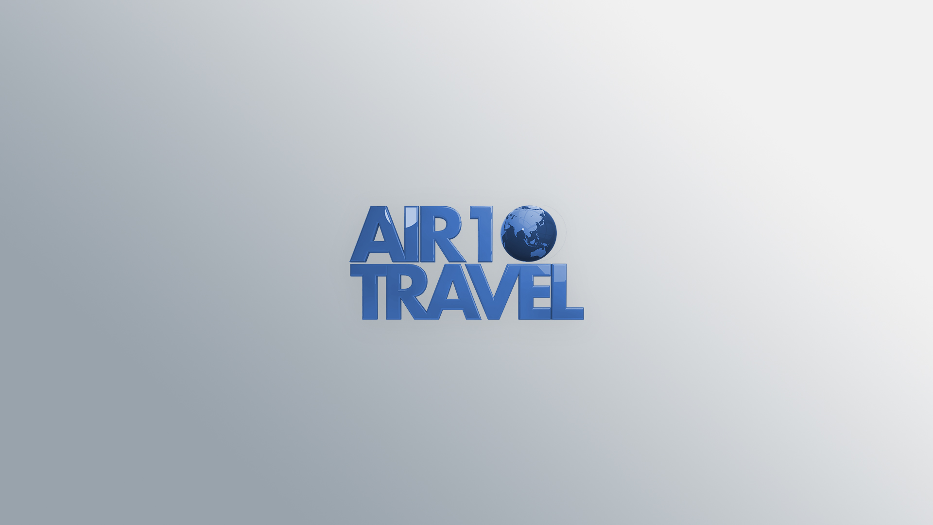 air1travelwebsite-design-development-waleed-sayed