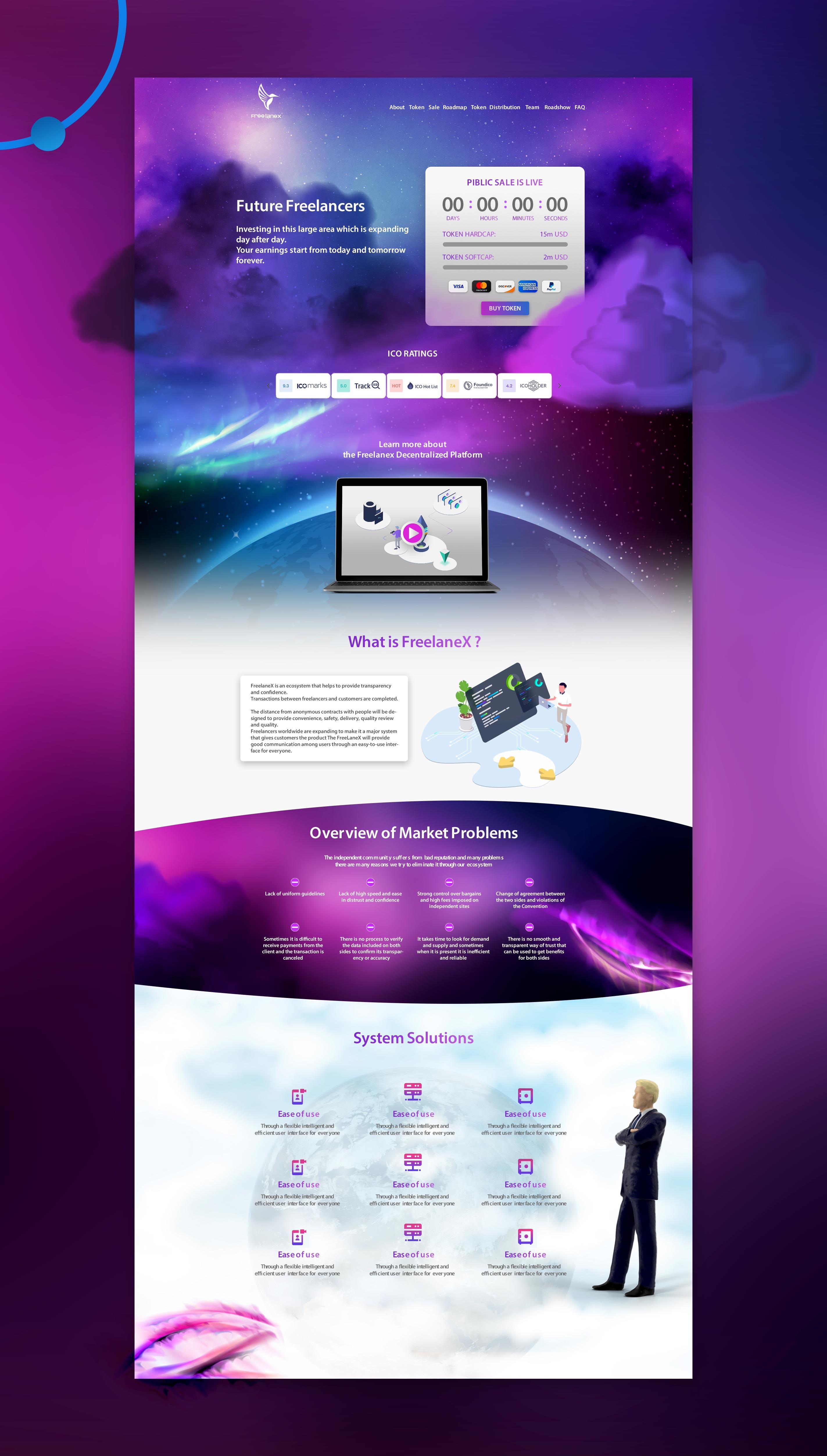 freelanex-webdesigndev-waleed-sayed