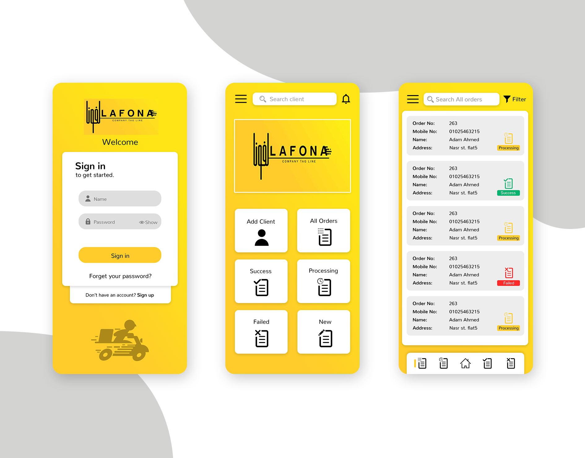 mobile-app-design-ui-ux-waleedsayed