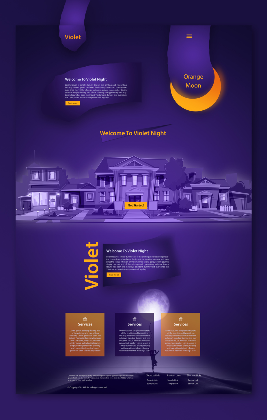 violet-night-website-design-waleed-sayed-ws